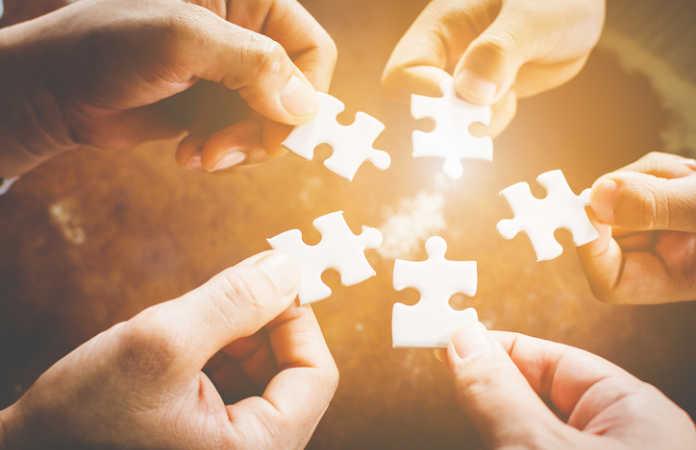 Jigsaw Integration