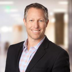 ADP's Craig Cohen