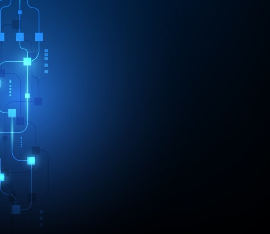 Blockchain Circuit