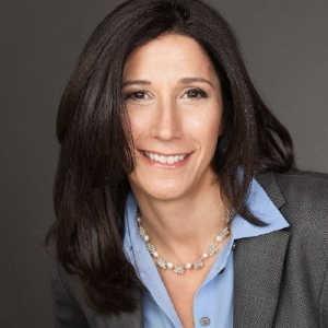 HR Acuity's Deb Muller