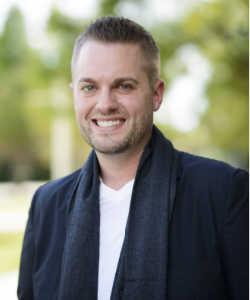 HR Payroll System's Dave Rietsema