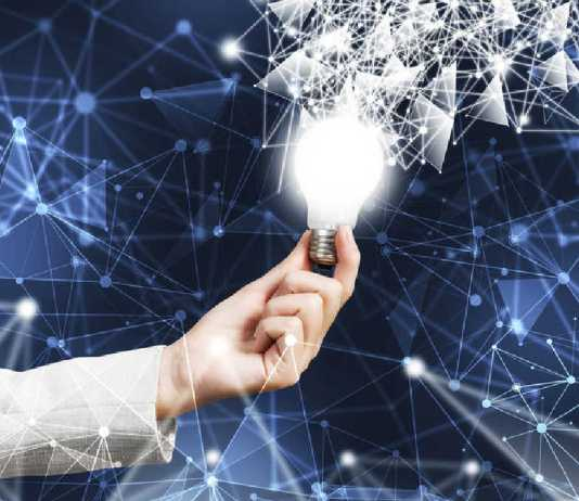 HR Technology Solution