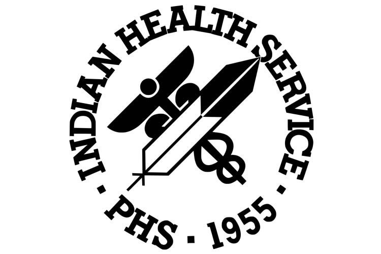 What is the Indian Health Service? — High Country News