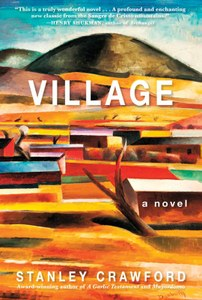 book-village-cover-jpg