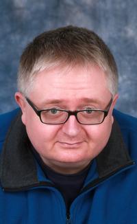 Duncan MacMaster