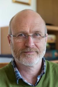 Mark Farrer