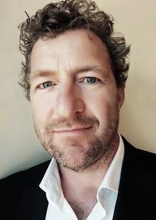 Simon Bower