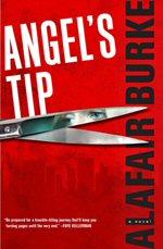 Angel's Tip (Ellie Hatcher #2)