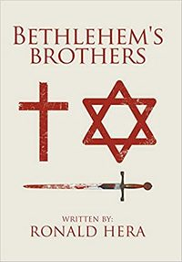 Bethlehem's Brothers