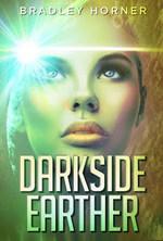 Darkside Earther