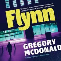 Flynn (Audiobook)