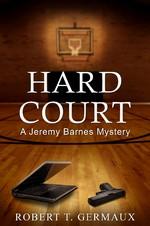 Hard Court