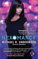 Hexomancy