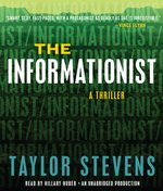 The Informationist