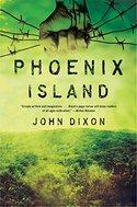 Phoenix Island