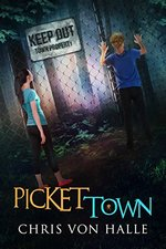 Picket Town