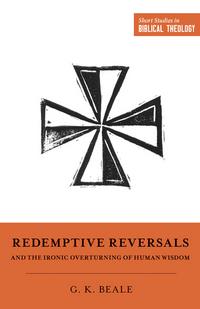 Redemptive Reversals