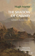 Shadow of Calvary