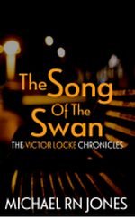 The Song of The Swan