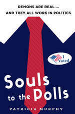 Souls to the Polls