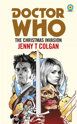 Doctor Who: Christmas Invasion