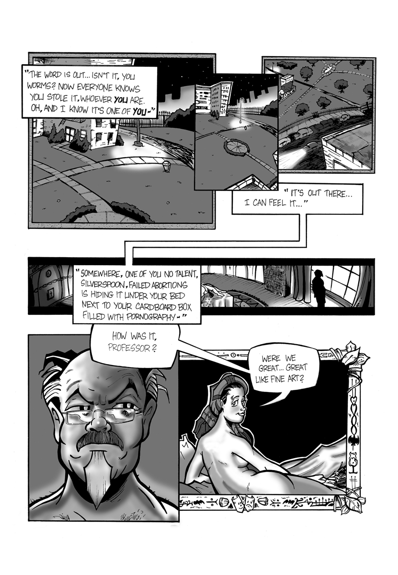 Mr. Scootles Page 018