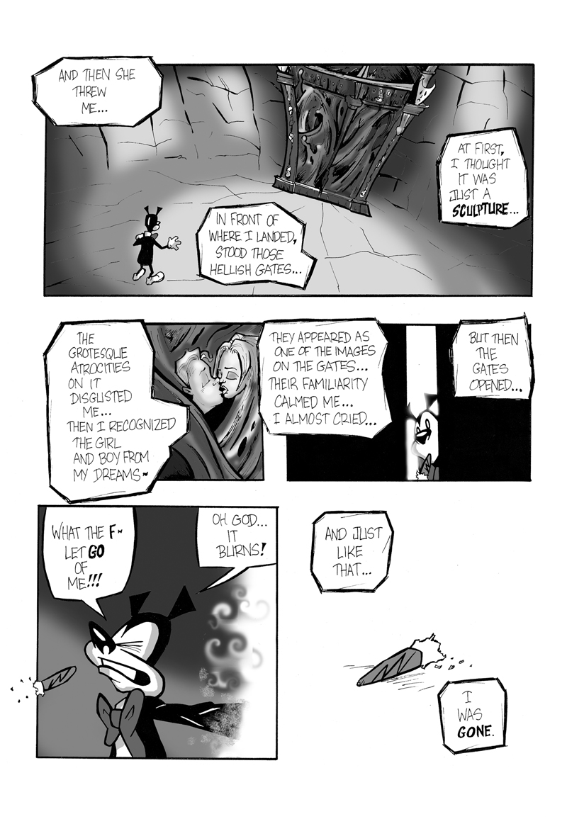 Mr. Scootles Page 053