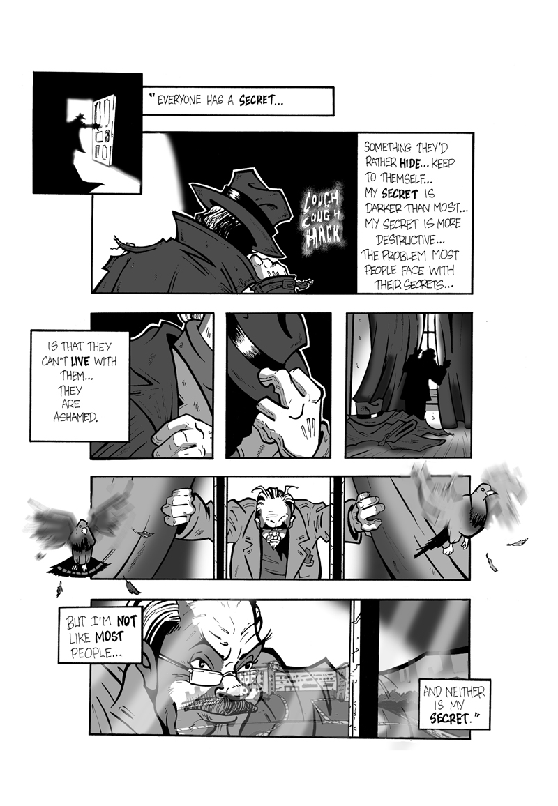 Mr. Scootles Page 055