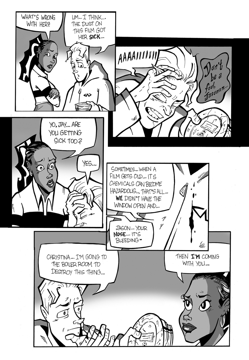 Mr. Scootles Page 090