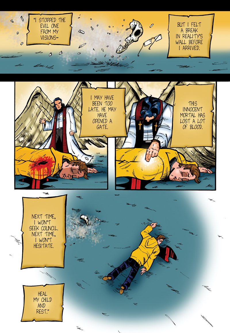 Mr. Scootles Page 125