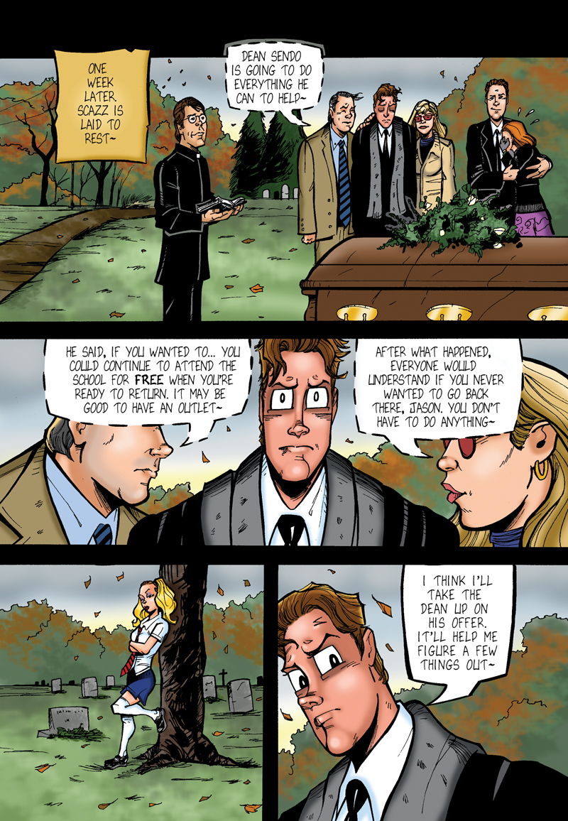Mr. Scootles Page 128