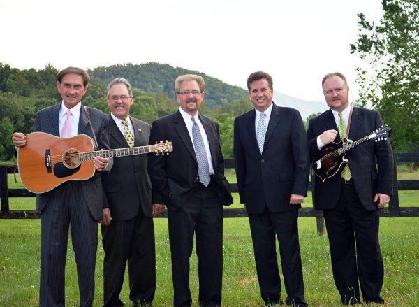 Primitive Quartet