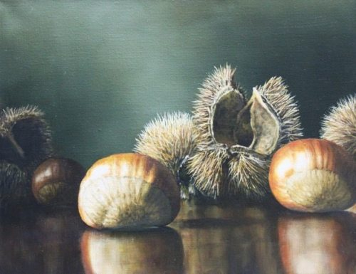 13chestnuts 11x14