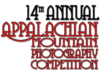 14th-annual-ampc-logo-title-only