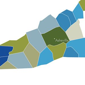 2013-04-wnc-population_featured