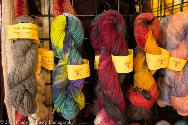 2016 August Apple Hill Farm Knitting-0394