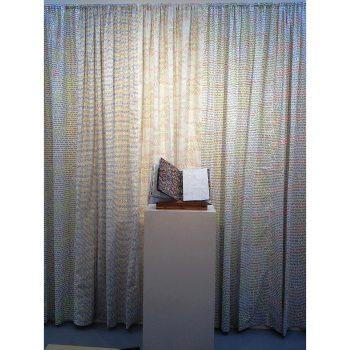 Meador/ASU Faculty Art Biennial