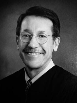 Former Wnc District Court Judge Passes Away High Country Press