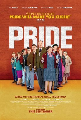 ASF Global Film Pride