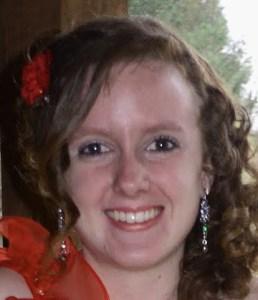 Amy Lupino