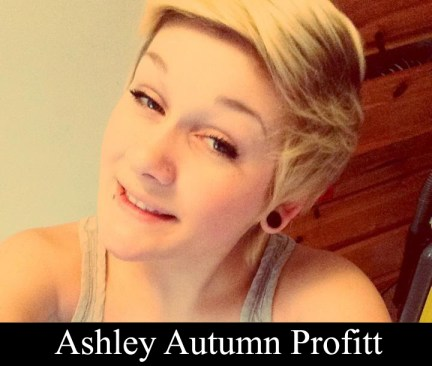 Ashley_Autumn_Profitt
