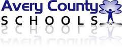 Avery County Schools