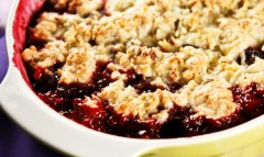 Best-Blackberry-Cobbler-4-0673-770x460