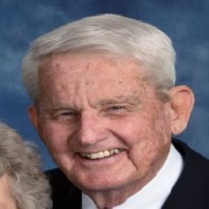 Avery, Watauga Obituaries - March 3, 2015 | High Country Press