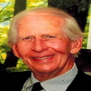 Watauga, Avery Obituaries – Jan  11, 2017 | High Country Press