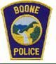 BoonePD