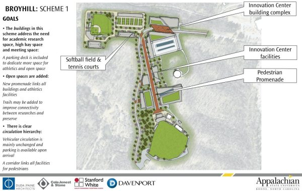 broyhill-scheme-1