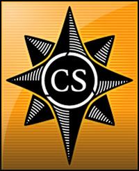 College STAR Logo