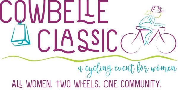 Cowbelle Classic