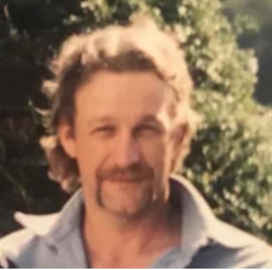 Watauga, Avery Obituaries – April 16, 2019   High Country Press